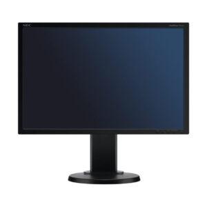 Moniteur LCD écran MultiSync E222w