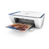 HP DeskJet Imprimante Tout-en-Un 2630