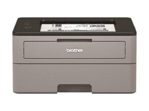Brother HL-L2310D Imprimante laser