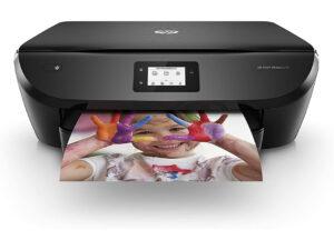 HP Envy Photo 6230 Imprimante