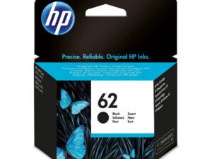 HP 62 C2P04AE