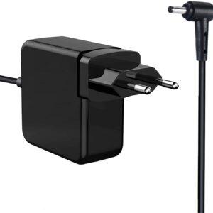 Asus laptop chargeur