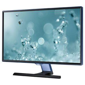 Samsung 27 LED S27E390H