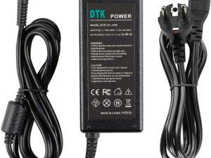 Chargeur Adaptateur Secteur pour HP