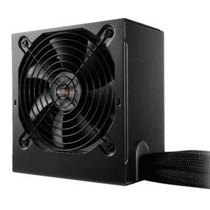 Alimentation PC be quiet! System Power B9 600 W