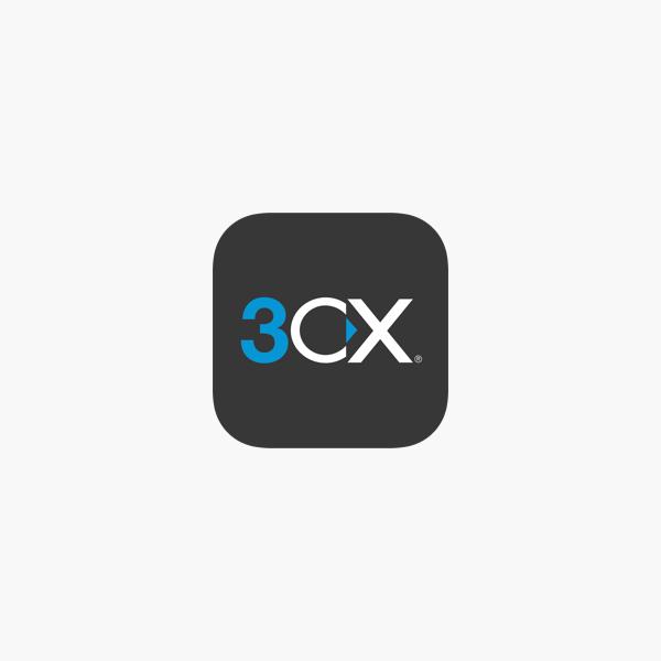 3cx licence